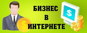 att-570e393d936d3____.jpg
